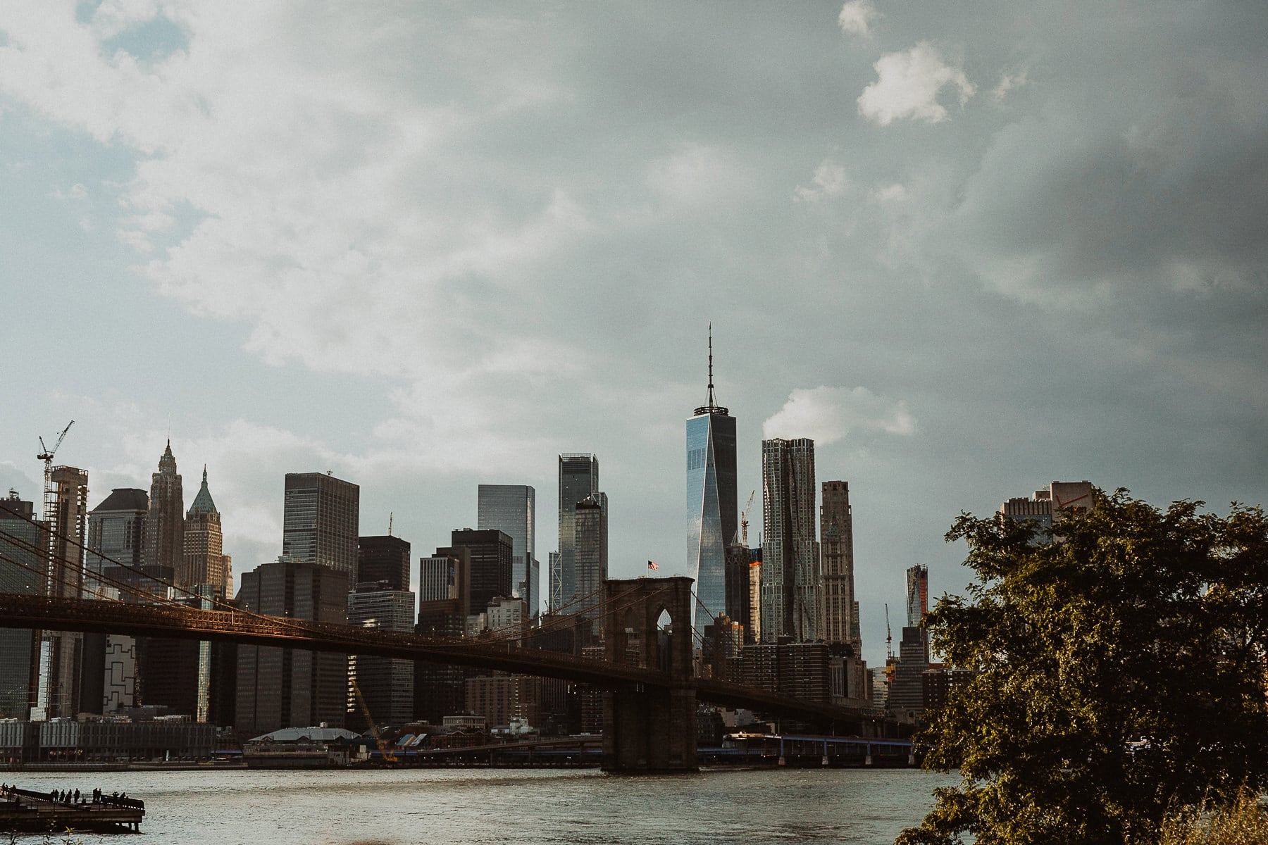 fotografo brasileiro nova york