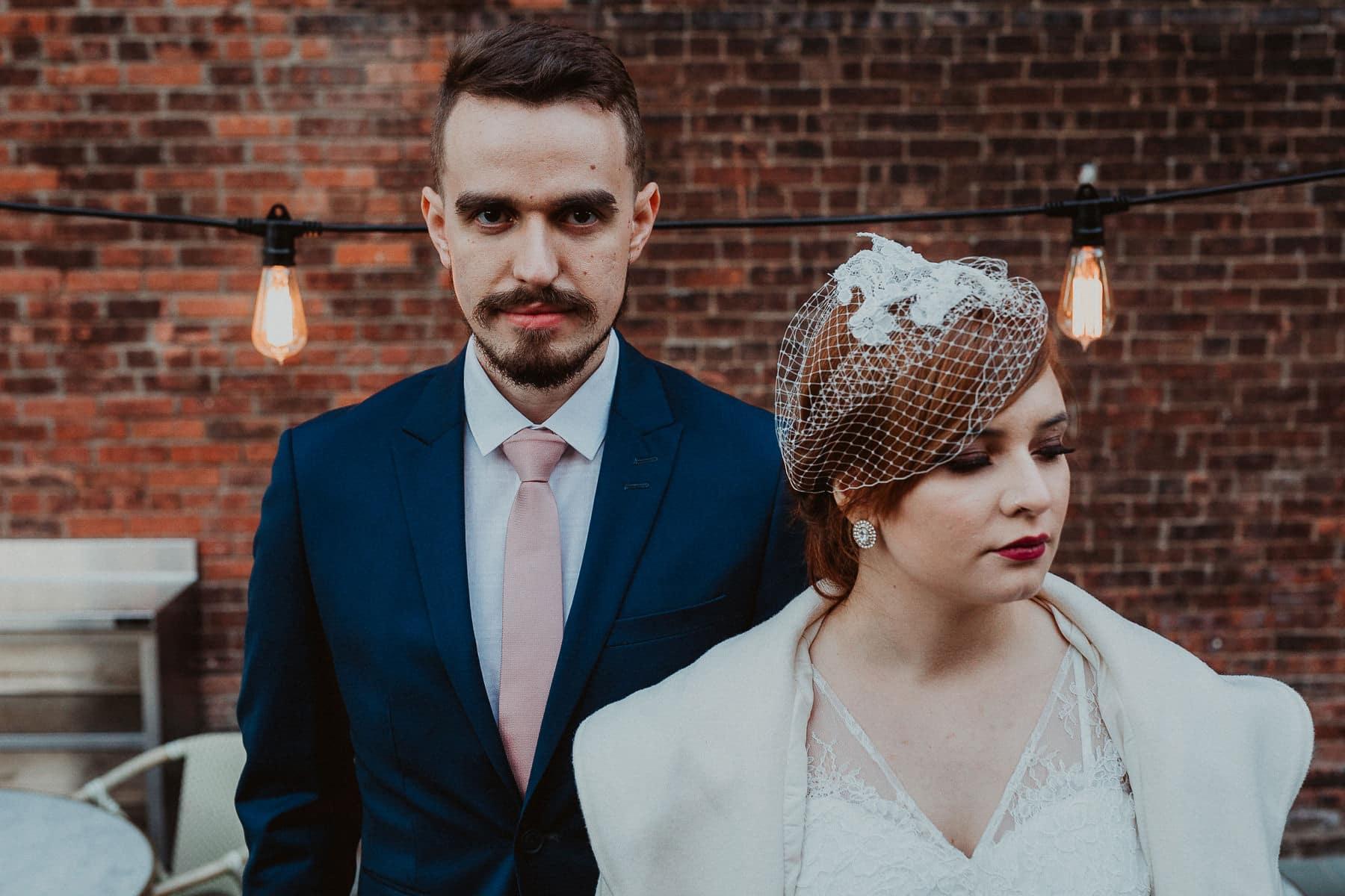 elopement wedding nyc