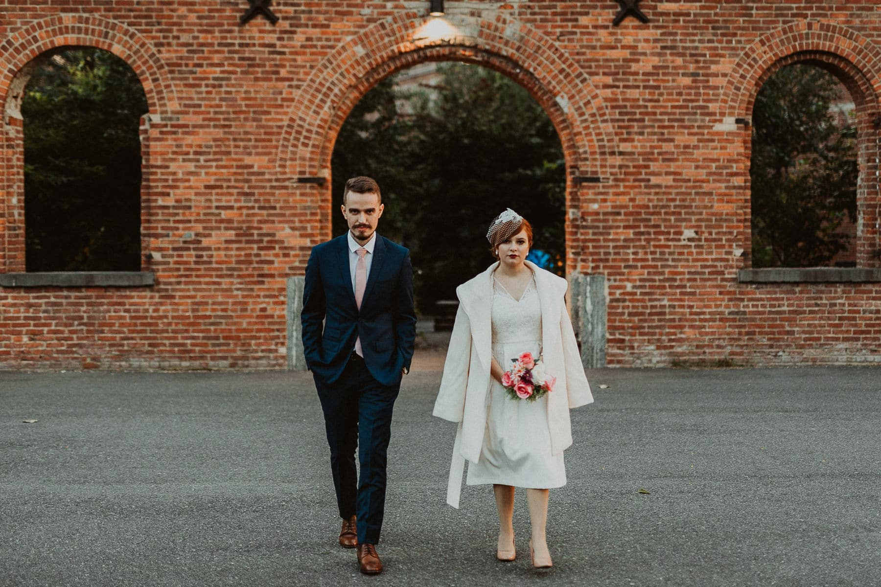 elopement wedding nova york