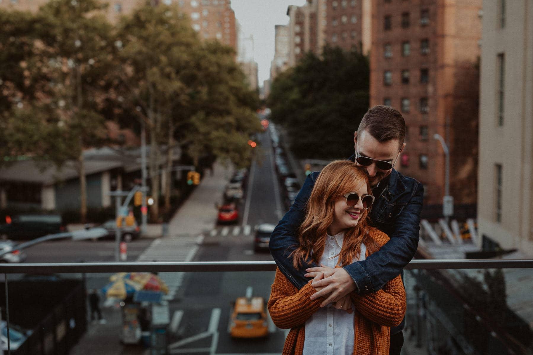 fotografo brasileiro em nova york
