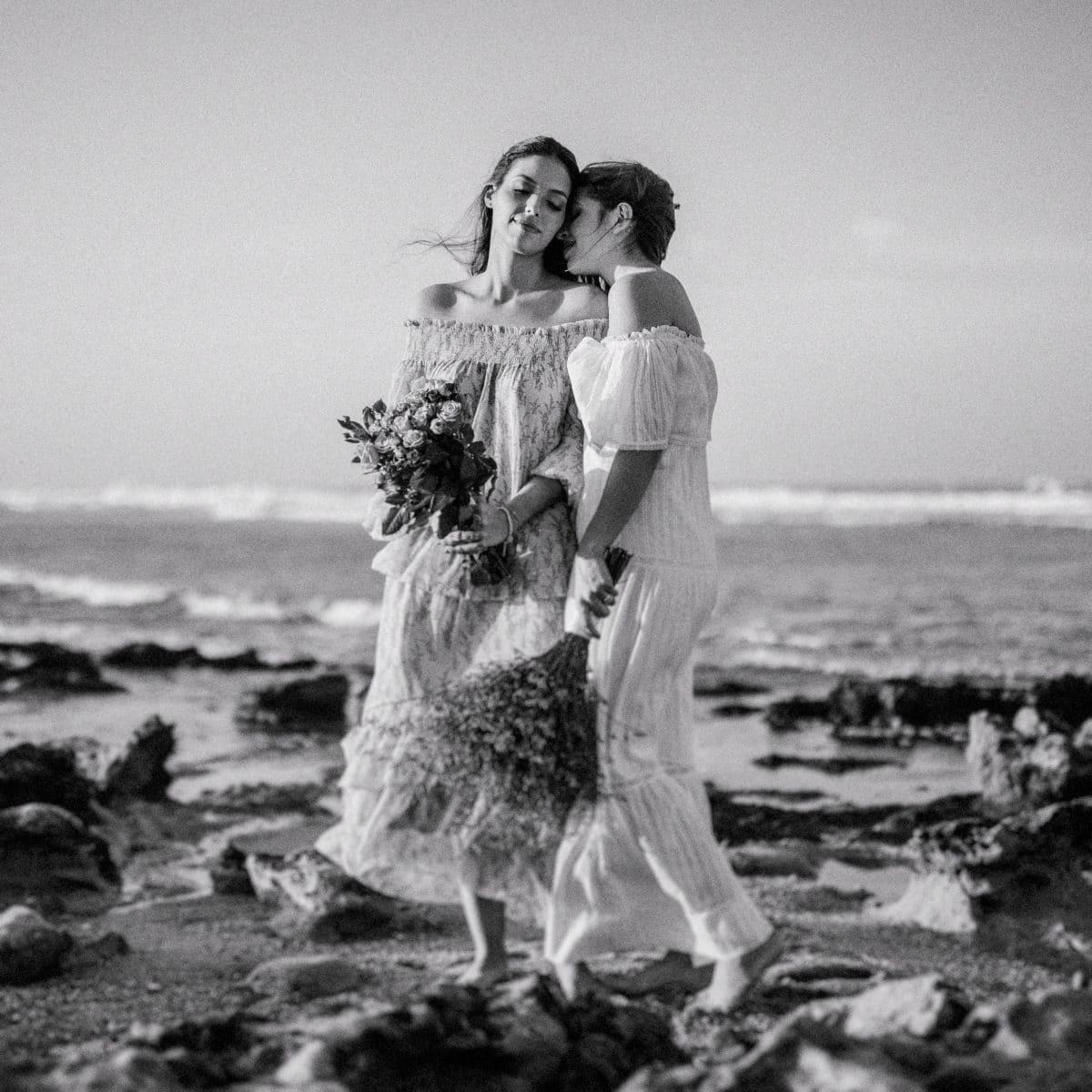 pré-wedding casal homoafetivo