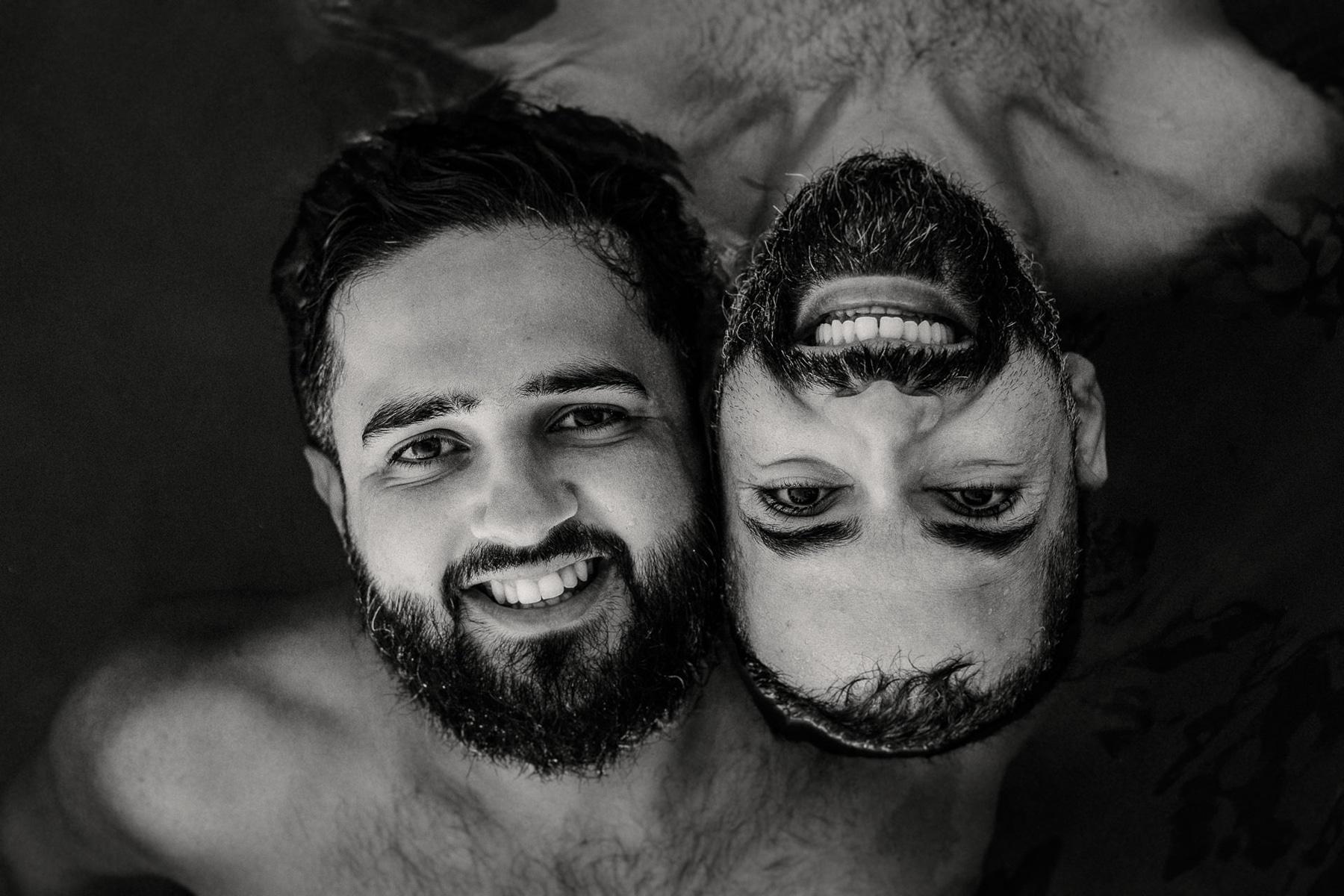 ideias de fotos lgbt homens